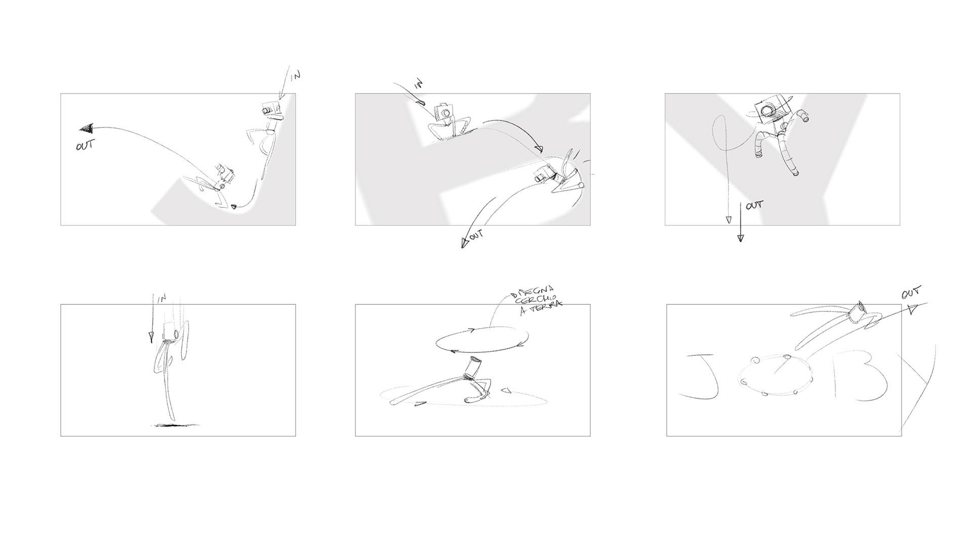 joby_logo_animation_motion_racoon_10