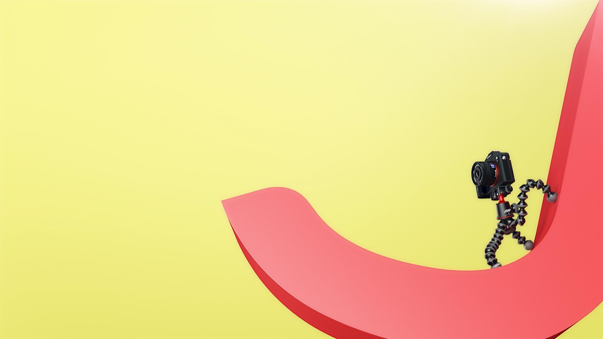 joby_logo_animation_motion_racoon_2