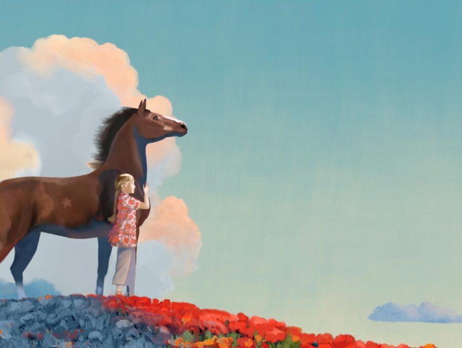 little_feat_animation_illustration_daltan_olsten_racoon_10