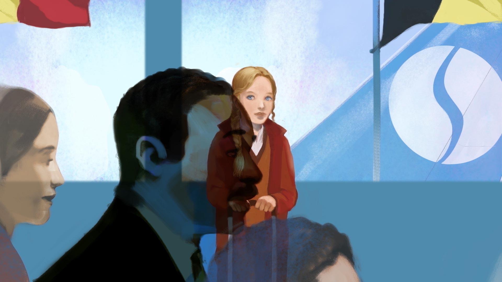 little_feat_animation_illustration_daltan_olsten_racoon_4