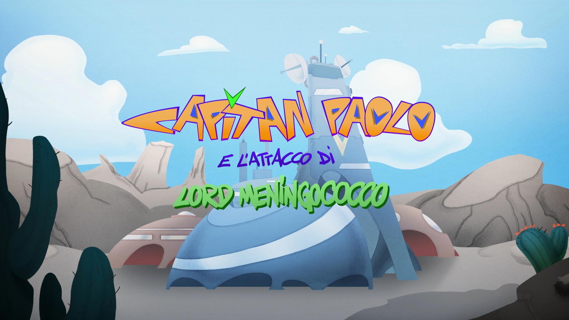 LordMeningococco_animation_character_racoonstudio_motion_educom_1