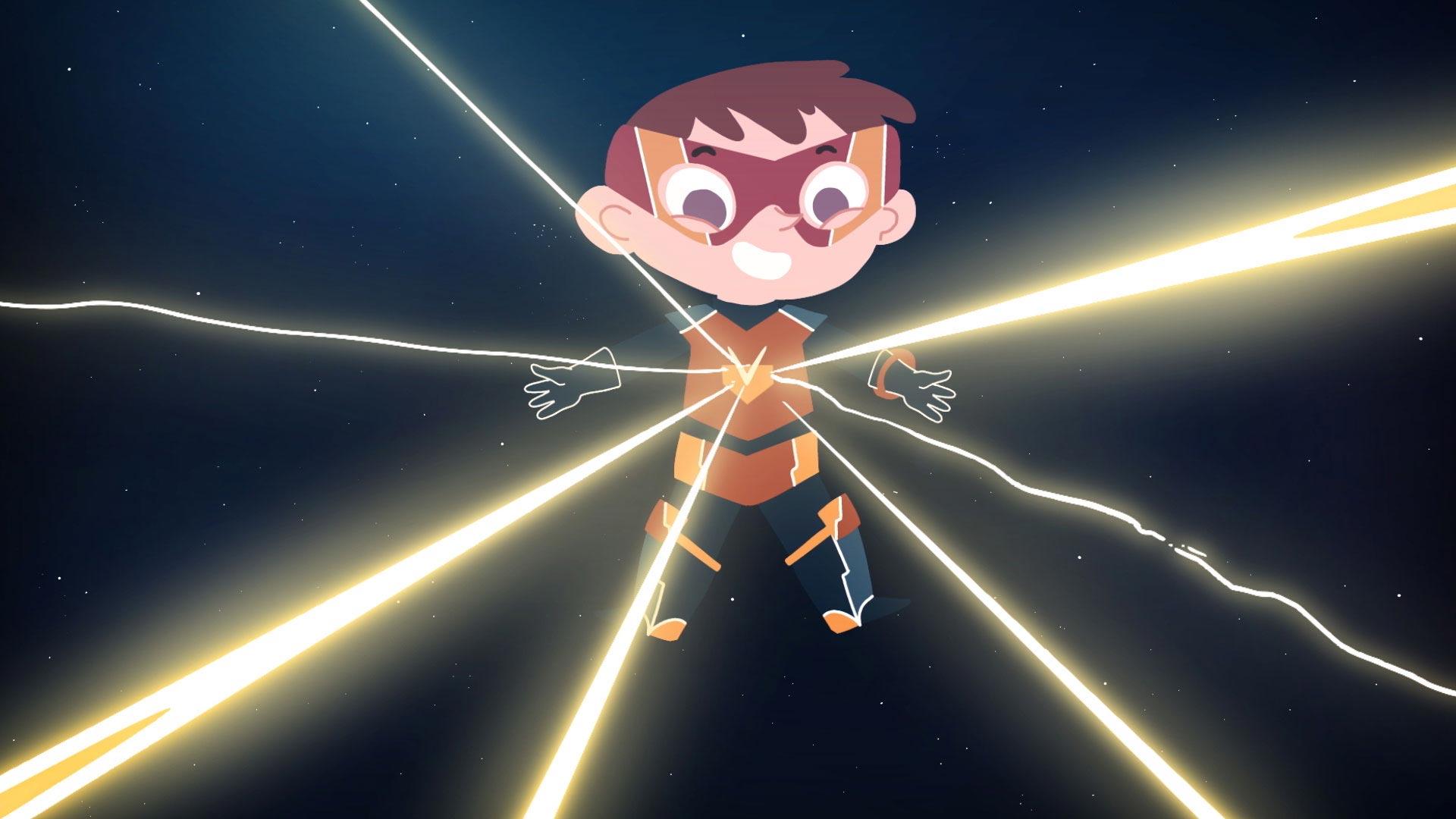 LordMeningococco_animation_character_racoonstudio_motion_educom_13