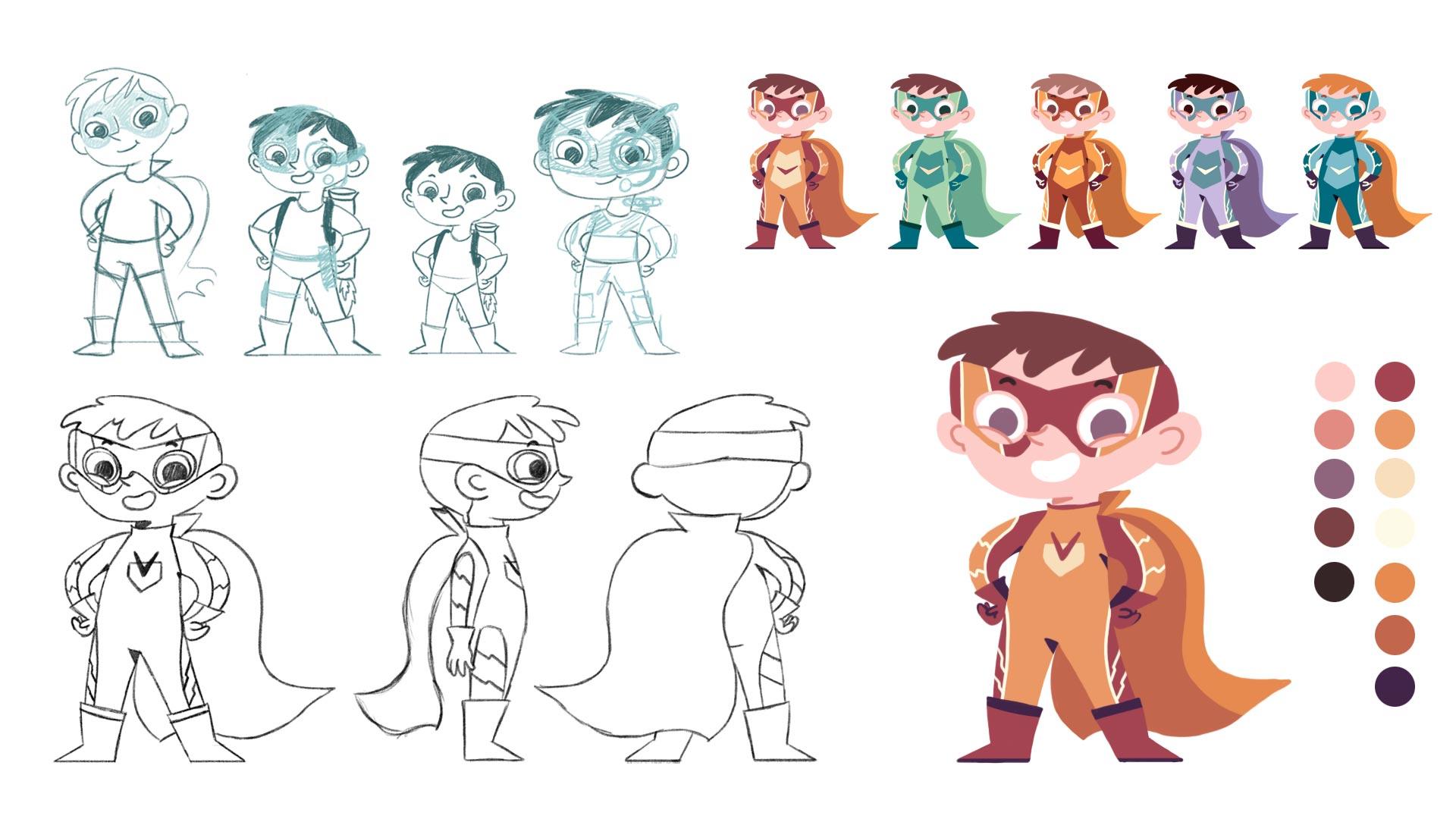 LordMeningococco_animation_character_racoonstudio_motion_educom_3