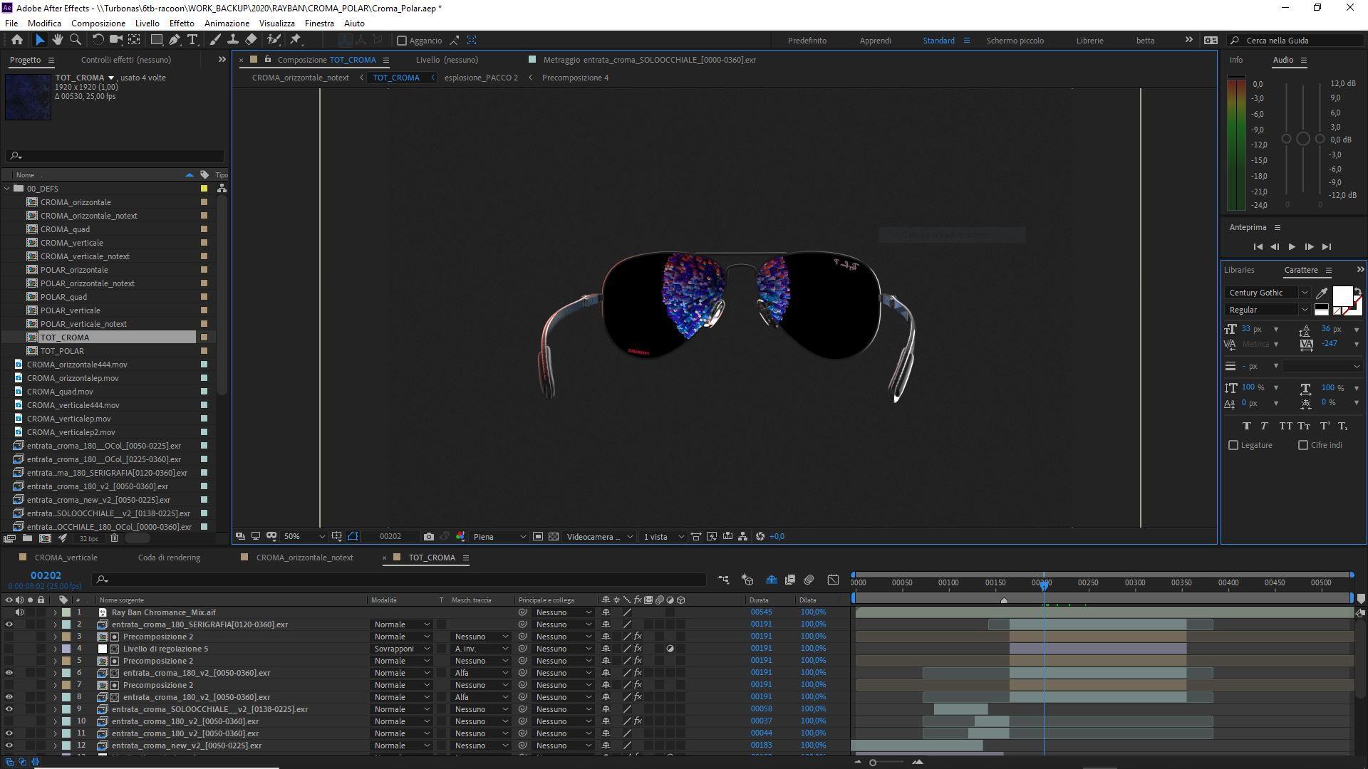 Rayban_motion_graphics_design__3d_racoonstudio_13