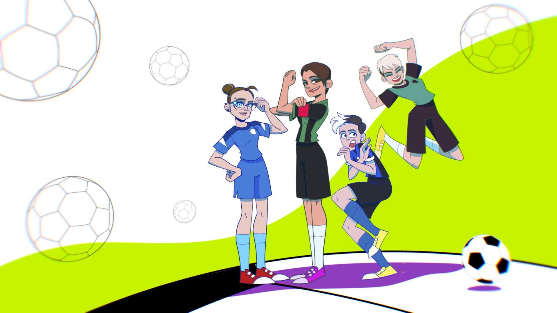 Uniche_animation_character_racoonstudio_motion_freeda_4