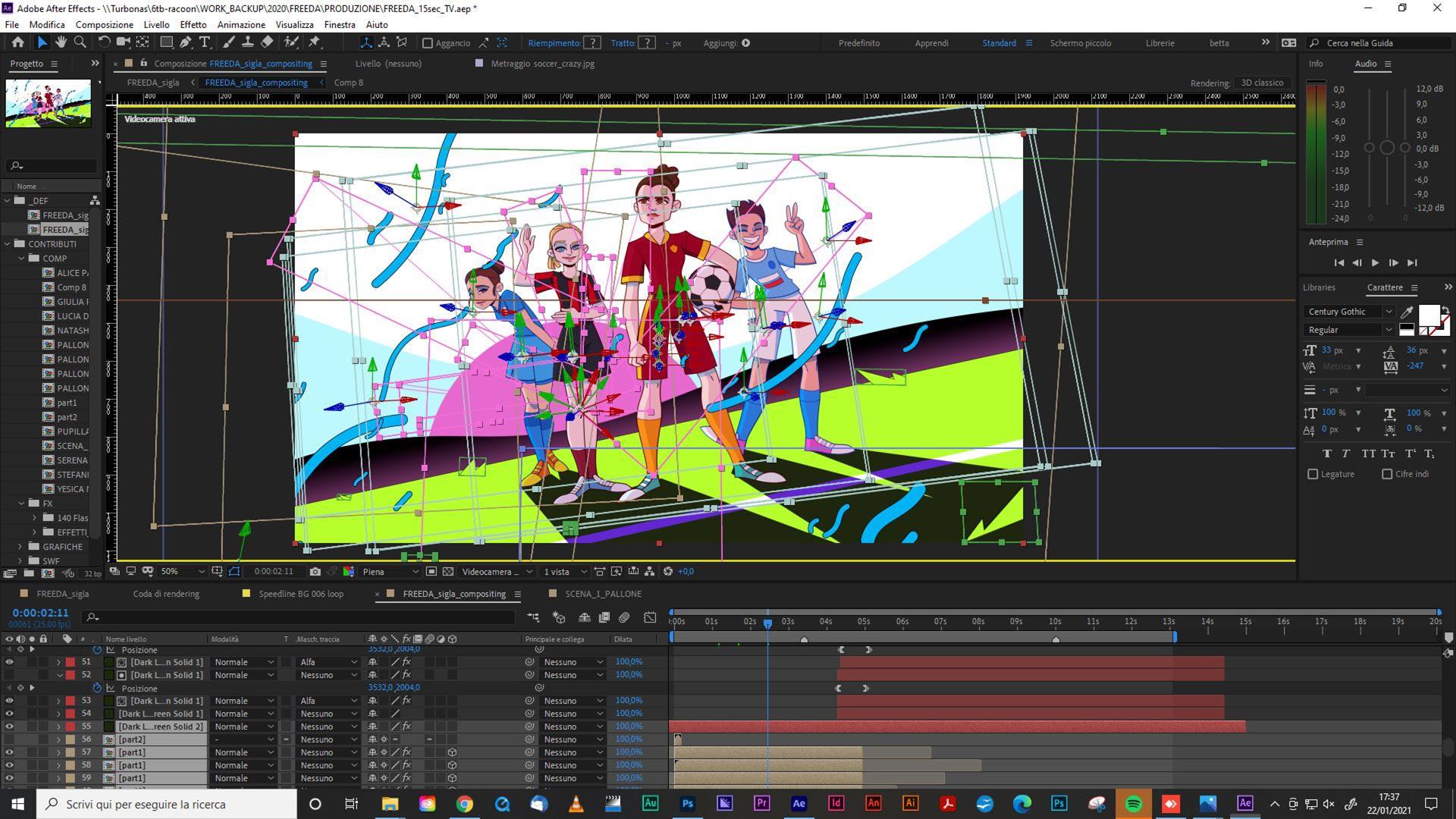 Uniche_animation_character_racoonstudio_motion_freeda_7