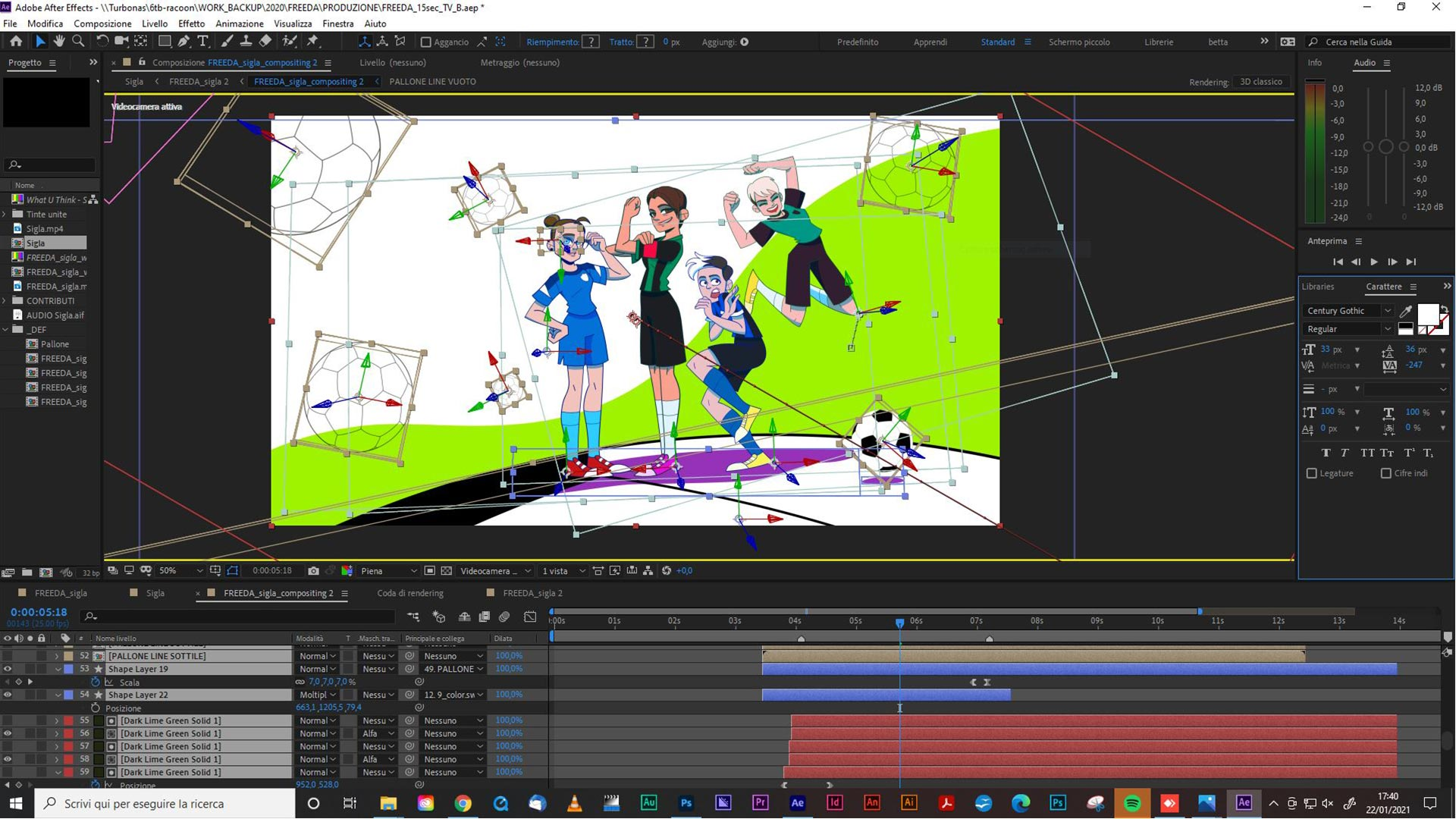Uniche_animation_character_racoonstudio_motion_freeda_8