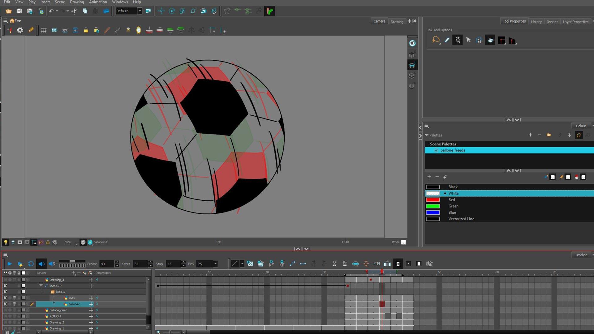Uniche_animation_character_racoonstudio_motion_freeda_9
