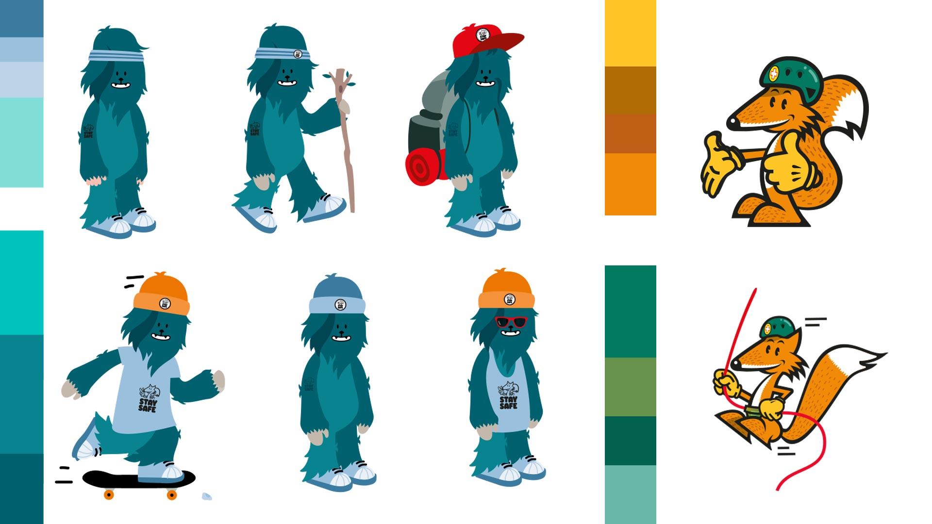 soccorso_alpino_animation_character_racoonstudio_motion_design_10