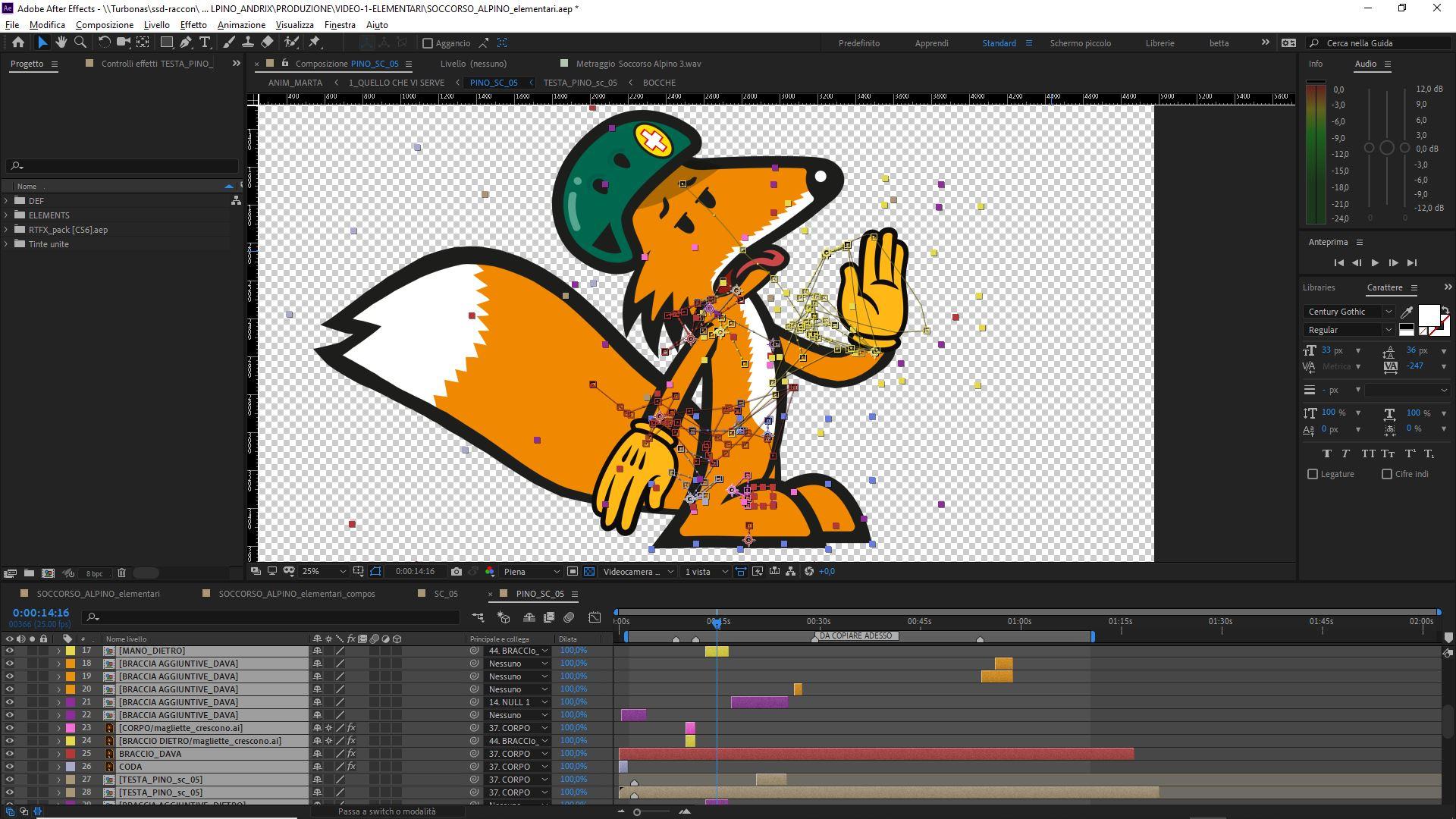 soccorso_alpino_animation_character_racoonstudio_motion_design_11