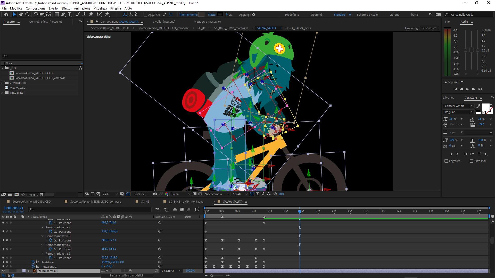 soccorso_alpino_animation_character_racoonstudio_motion_design_12