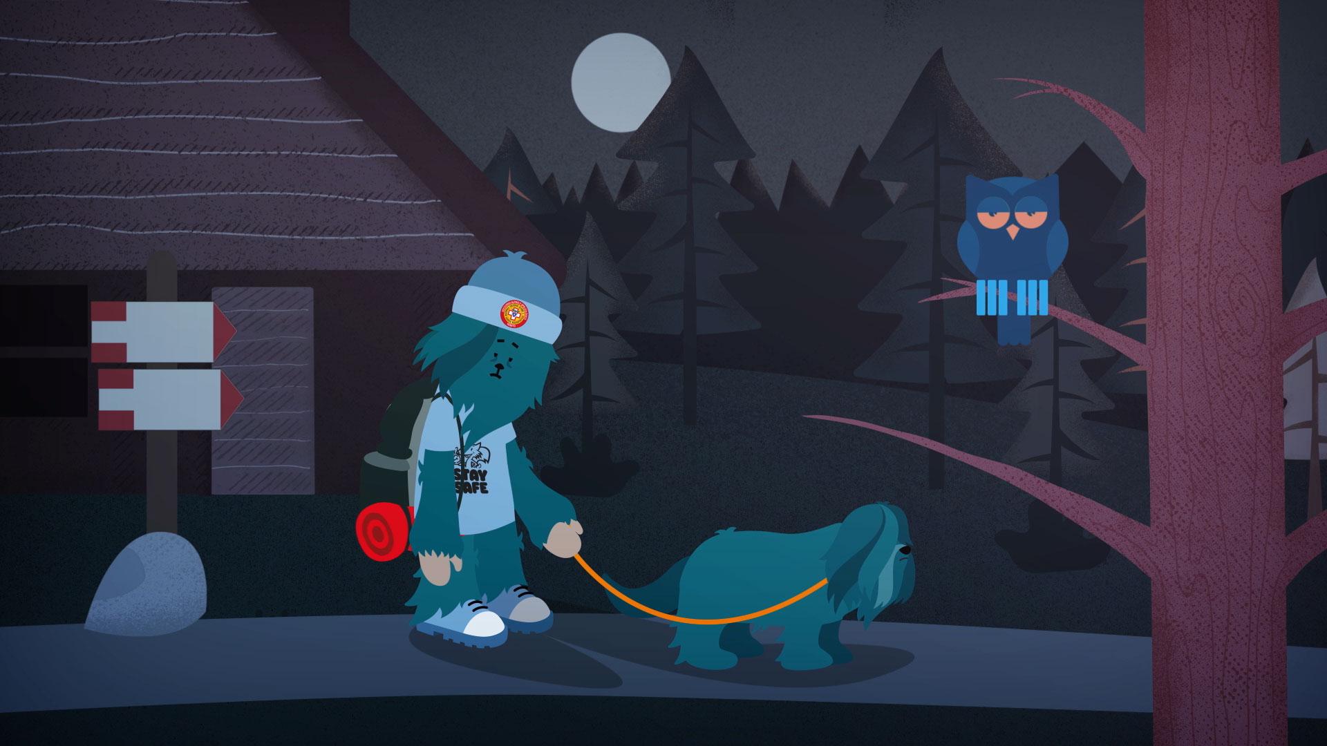 soccorso_alpino_animation_character_racoonstudio_motion_design_6