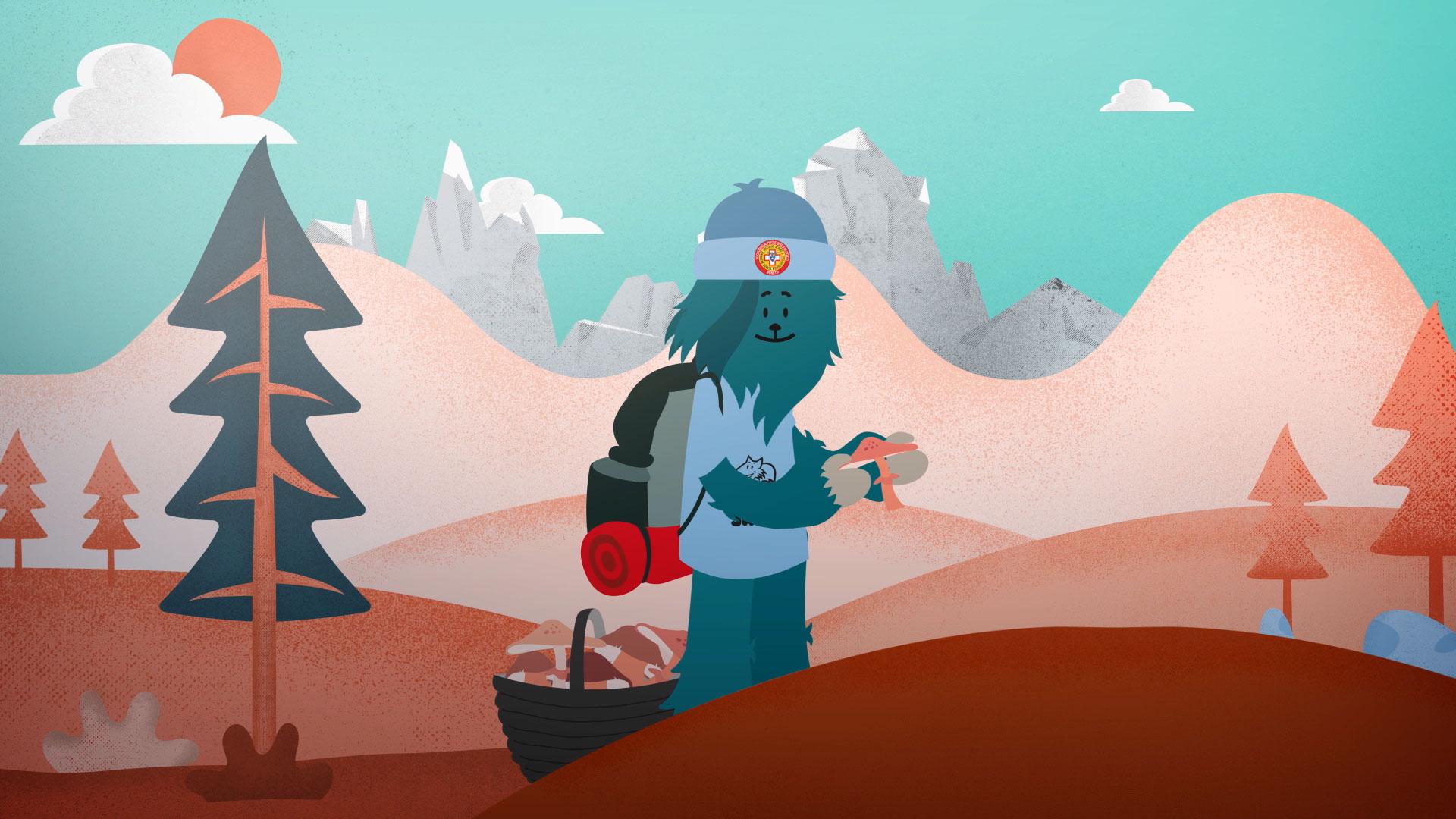 soccorso_alpino_animation_character_racoonstudio_motion_design_7