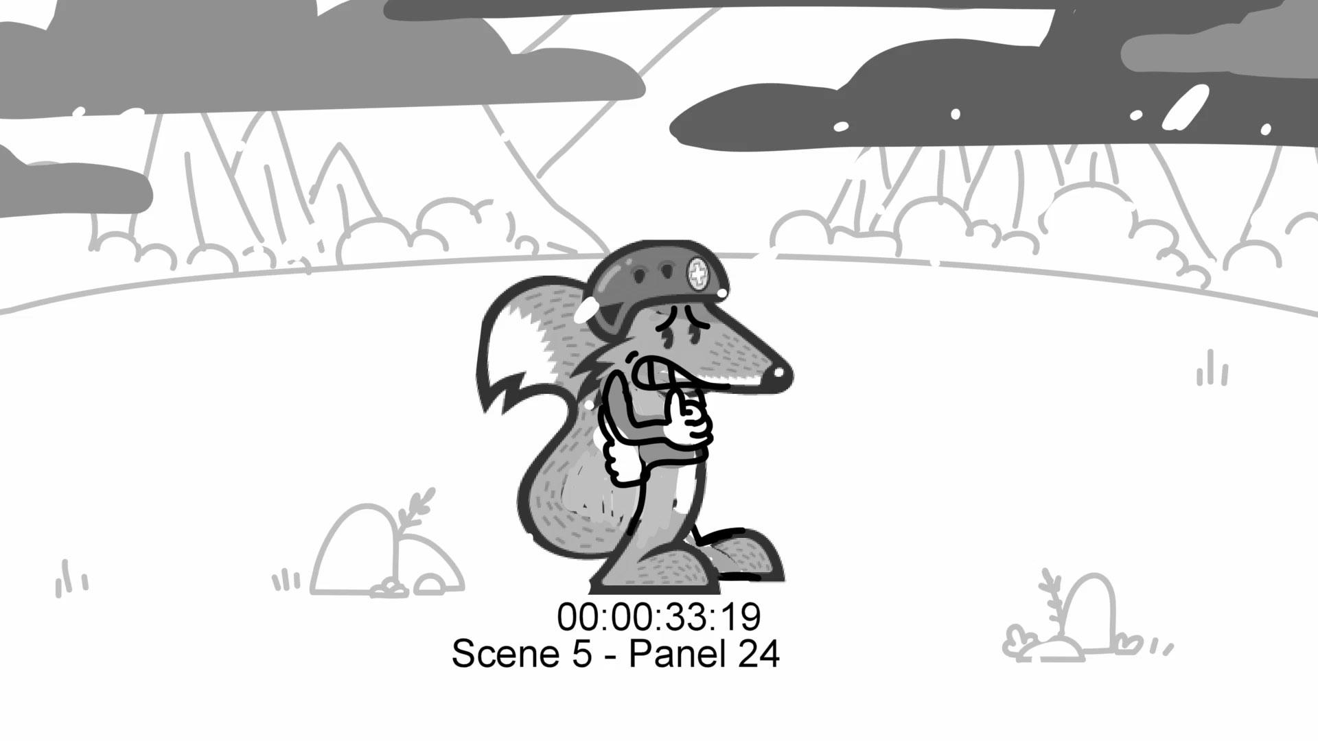soccorso_alpino_animation_character_racoonstudio_motion_design_9