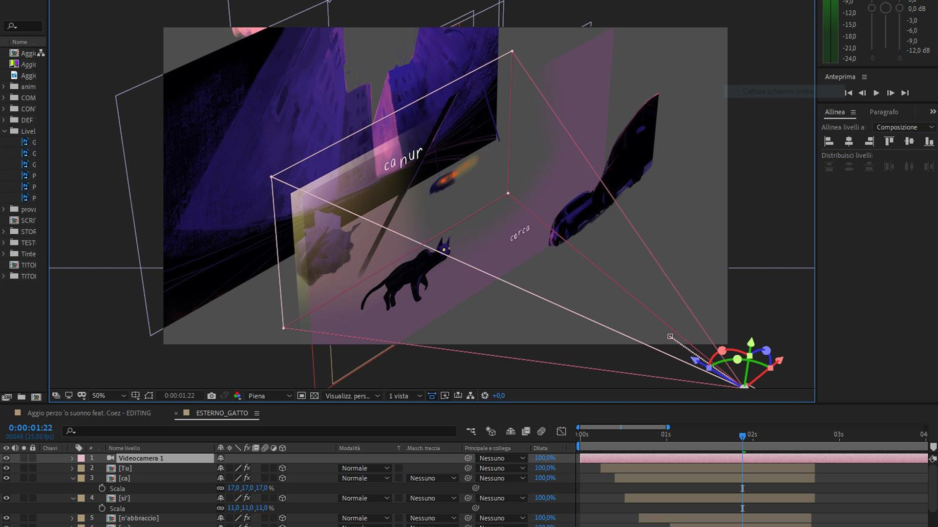 Neffa_lyric_video_animation_character_racoonstudio_motion_design_12