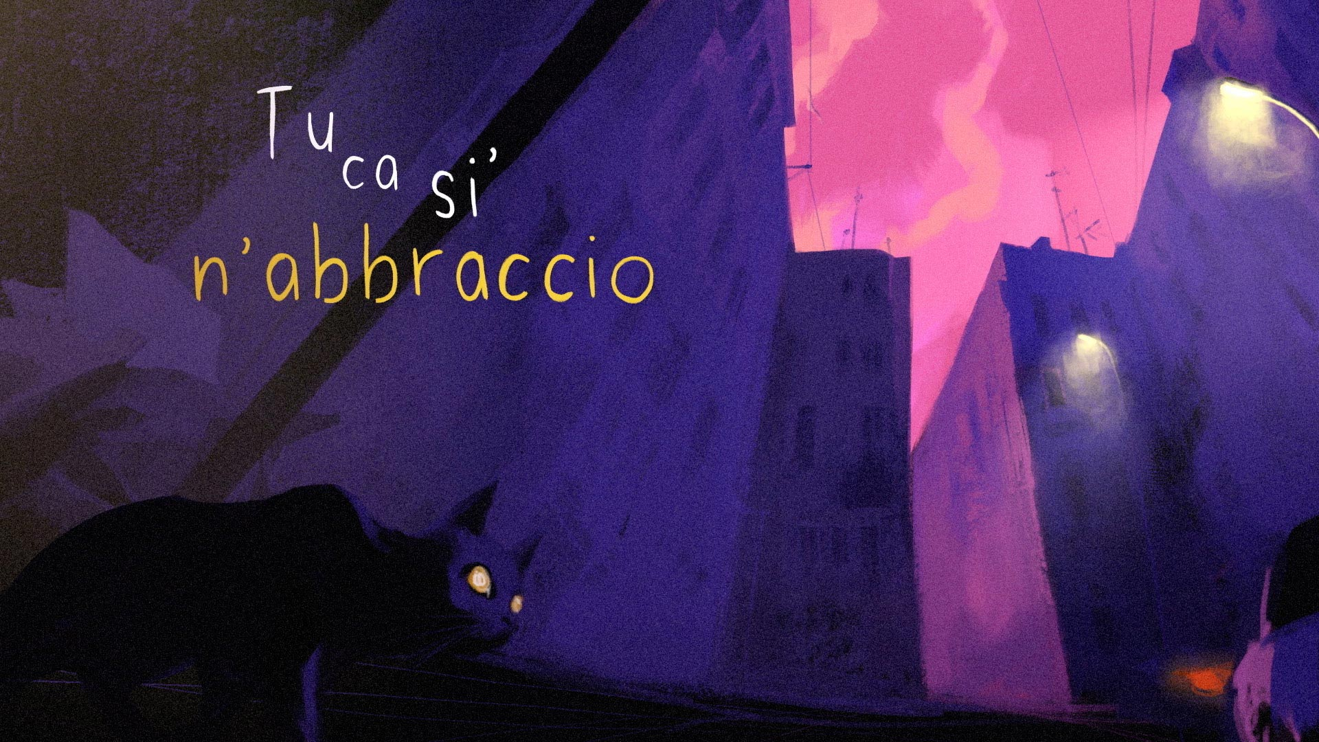 Neffa_lyric_video_animation_character_racoonstudio_motion_design_2