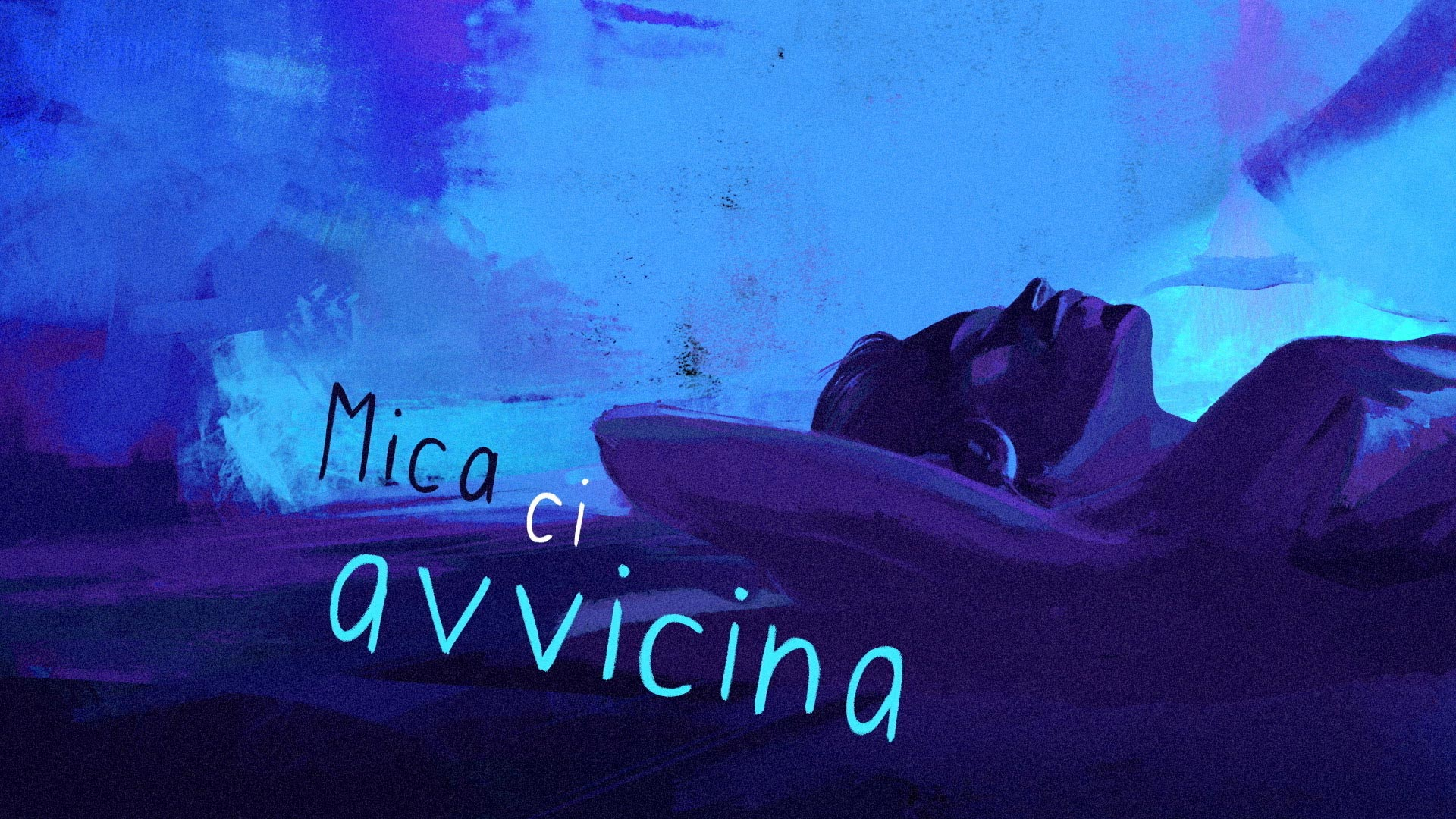 Neffa_lyric_video_animation_character_racoonstudio_motion_design_5