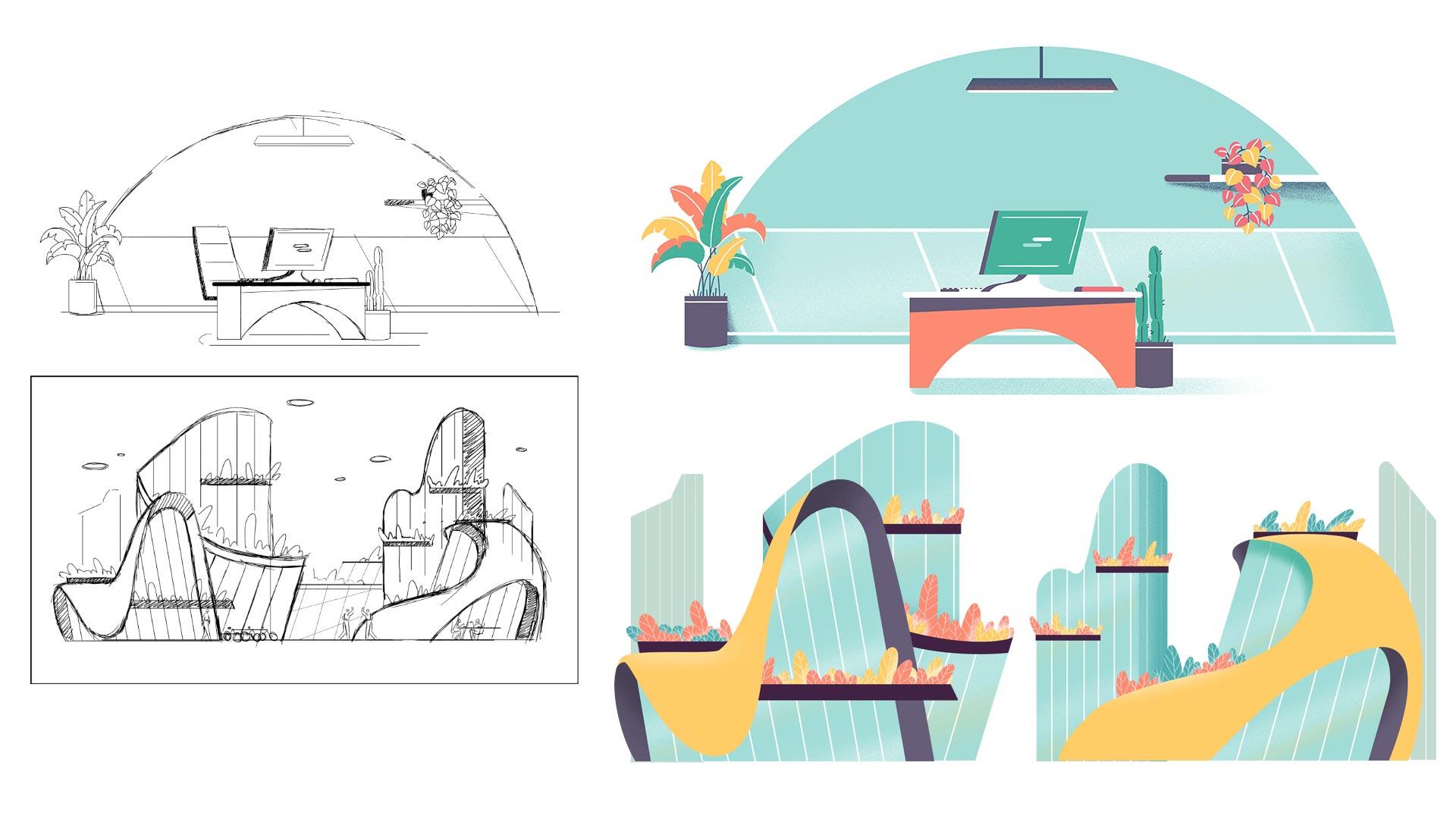 job_stations_animation_character_racoonstudio_motion_design_11