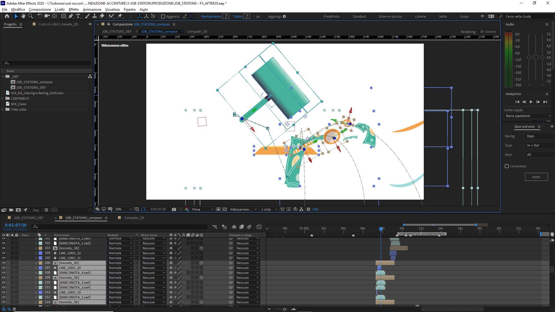 job_stations_animation_character_racoonstudio_motion_design_16