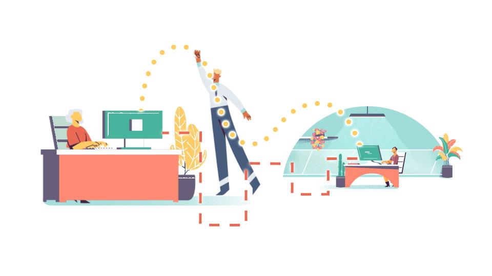 job_stations_animation_character_racoonstudio_motion_design_4