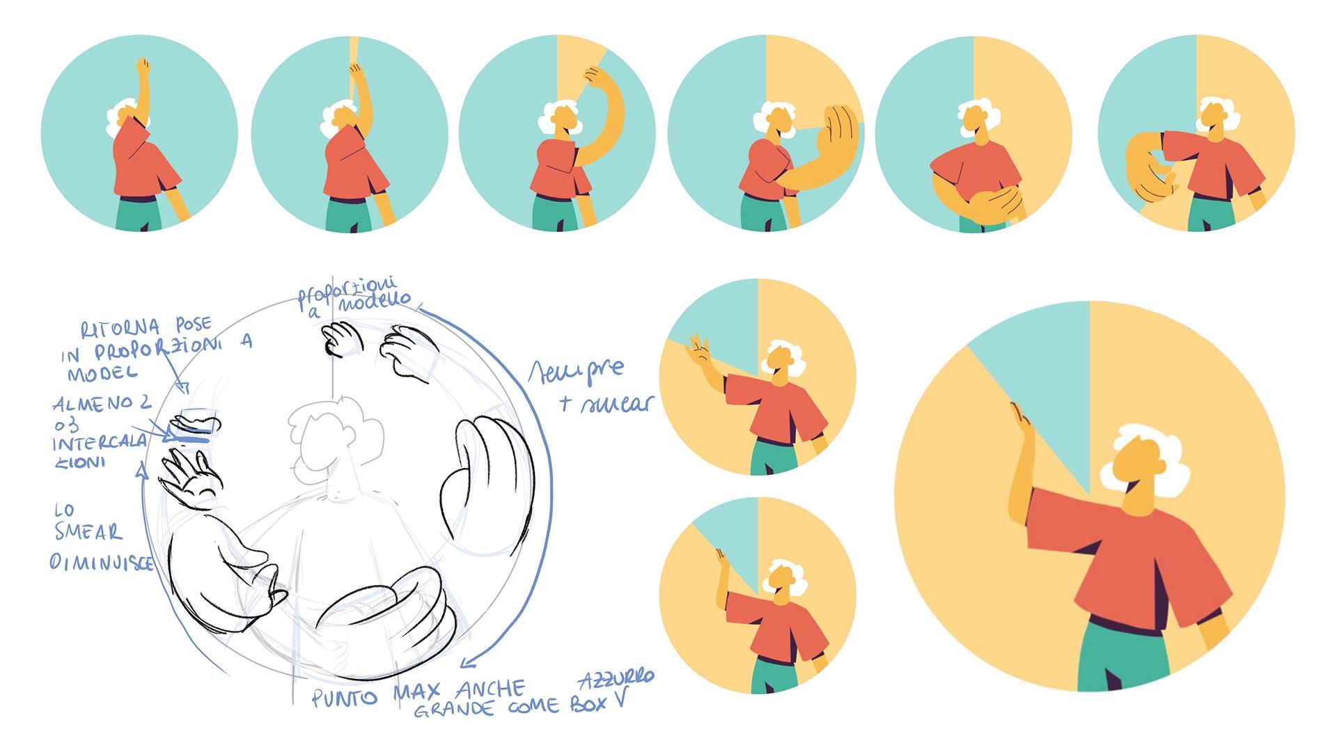 job_stations_animation_character_racoonstudio_motion_design_9